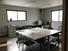 下吉田店テナント2号室